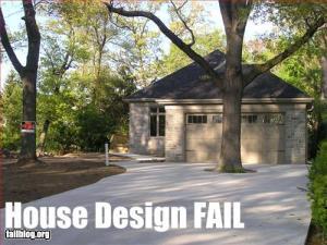 Curiosidades Y Bromas. Fail-owned-house-design-fail