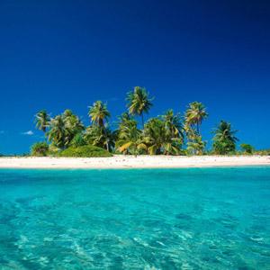 islas-p